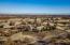 18425 River Downs Way, Cottonwood, CA 96022