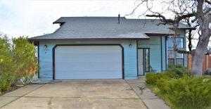 19586 Pitt River Place, Cottonwood, CA 96022