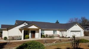 28357 Whippoorwill Cir, Shingletown, CA 96088