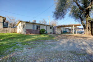 3728 Churn Creek Rd, Redding, CA 96002
