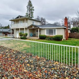 5101 Bidwell Rd, Redding, CA 96001