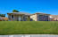 20657 Jessica Ct, Red Bluff, CA 96080