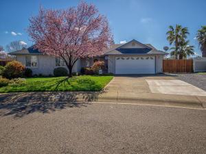 4386 Newbury Ct, Shasta Lake, CA 96019