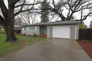 2132 Miller St, Redding, CA 96001