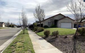 560 Vallecito Ct, Red Bluff, CA 96080