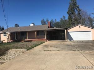 3741 Pancake Hill Dr, Shasta Lake, CA 96019