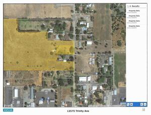 13575 Trinity Avenue, Red Bluff, CA 96080