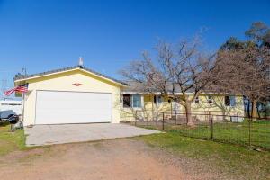 11630 Paskenta Rd, Red Bluff, CA 96080