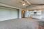 4673 Lot 49 Pleasant Hills, Anderson, CA 96007