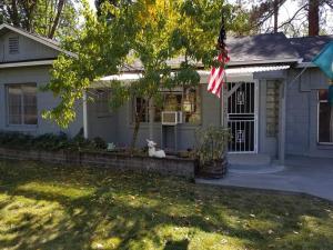 21624 Garden Ln, Burney, CA 96013