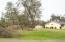 17456 Flowers Ln, Anderson, CA 96007