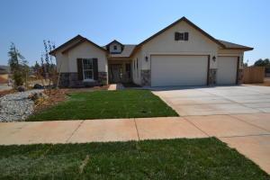 3318 Hotlam Rd, Lot 14, Ph 3, Redding, CA 96002