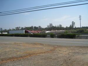 3250 Cascade Blvd, Shasta Lake, CA 96019