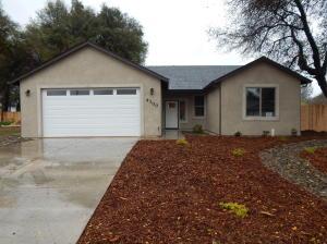 4393 Paulson, Redding, CA 96002
