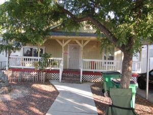 1621 Ferry St, Anderson, CA 96007