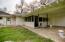 3154 Lakewood Dr, Redding, CA 96001