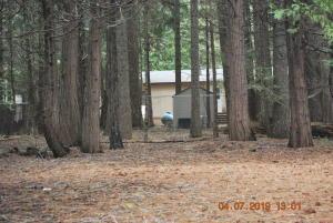 Lot 20 Bethany Way, Shingletown, CA 96088
