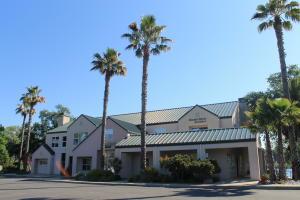 2515 Park Marina Dr., Suite 205, Redding, CA 96001