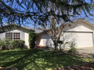 2544 KEYLOD STREET, REDDING, CA 96002