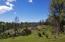 0000 Coal Pit Rd (Bradley Ridge Rd), Cottonwood, CA 96022