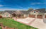 9200 Grand Manor Dr, Palo Cedro, CA 96073