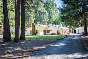 35453 Redwood Dr, Shingletown, CA 96088