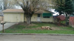 106 N Estes, Alturas, CA 96101