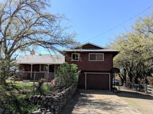 22429 Frisbie Ln, Palo Cedro, CA 96073
