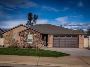 2781 Smith Ave, Shasta Lake, CA 96019