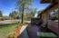 1836 Shady Ln, Redding, CA 96002