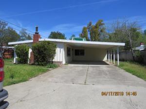 2807 Fairway Ave, Redding, Ca 96002