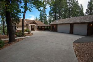 7412 Shasta Forest Dr, Shingletown, CA 96088