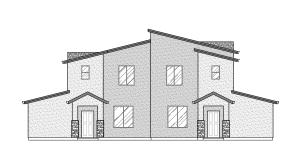 850 Congaree Ln., Lot 43, Redding, Ca 96001