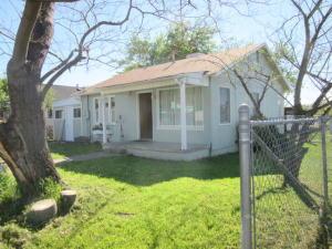 3233 Chestnut St, Cottonwood, CA 96022