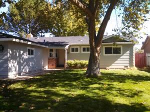 6539 El Camino Drive, Redding, CA 96001