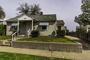 1516 4th St, Red Bluff, CA 96080