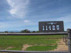 11425 Paskenta Rd, Red Bluff, CA 96080