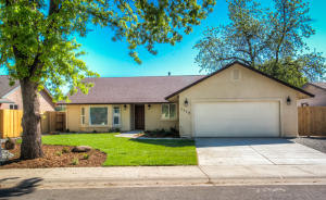 11355 Menlo Way, Redding, CA 96003