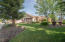 7508 Robles Drive, Redding, CA 96002