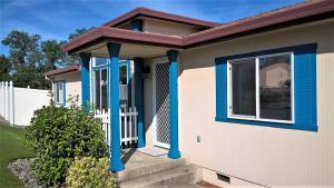 998 Tuberose Trl, Los Robles Estates, Redding, CA 96003