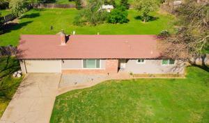 15815 W Wallen Rd, Red Bluff, CA 96080