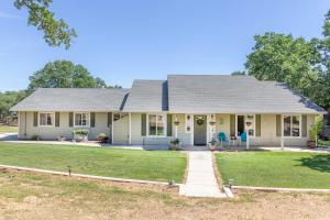 3575 Keri Ln, Cottonwood, CA 96022