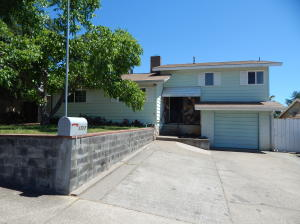 1717 Regent Ave, Redding, CA 96001
