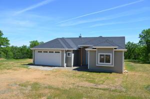 16860 C Rd., Cottonwood, CA 96022
