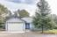 19366 Gas Point Rd, Cottonwood, CA 96022