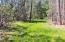 5.2 acres RL Smith Lumber Company Road, Oak Run, CA 96069