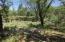 Donkey Mine Rd, Oak Run, Ca 96008