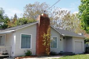 3256 E. Bailey, Anderson, Ca 96007