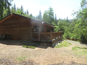 15899 Mill Creek Rd, Oak Run, CA 96069