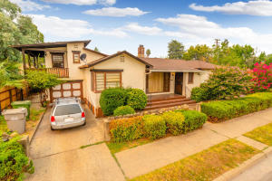 1106 N Court St, Redding, CA 96001